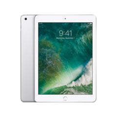 iStore tablet iPad -128GB Wifi White