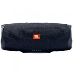 JBL Charge 4 Black iStore