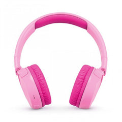 JBL Kids Wireless Headphones iStore