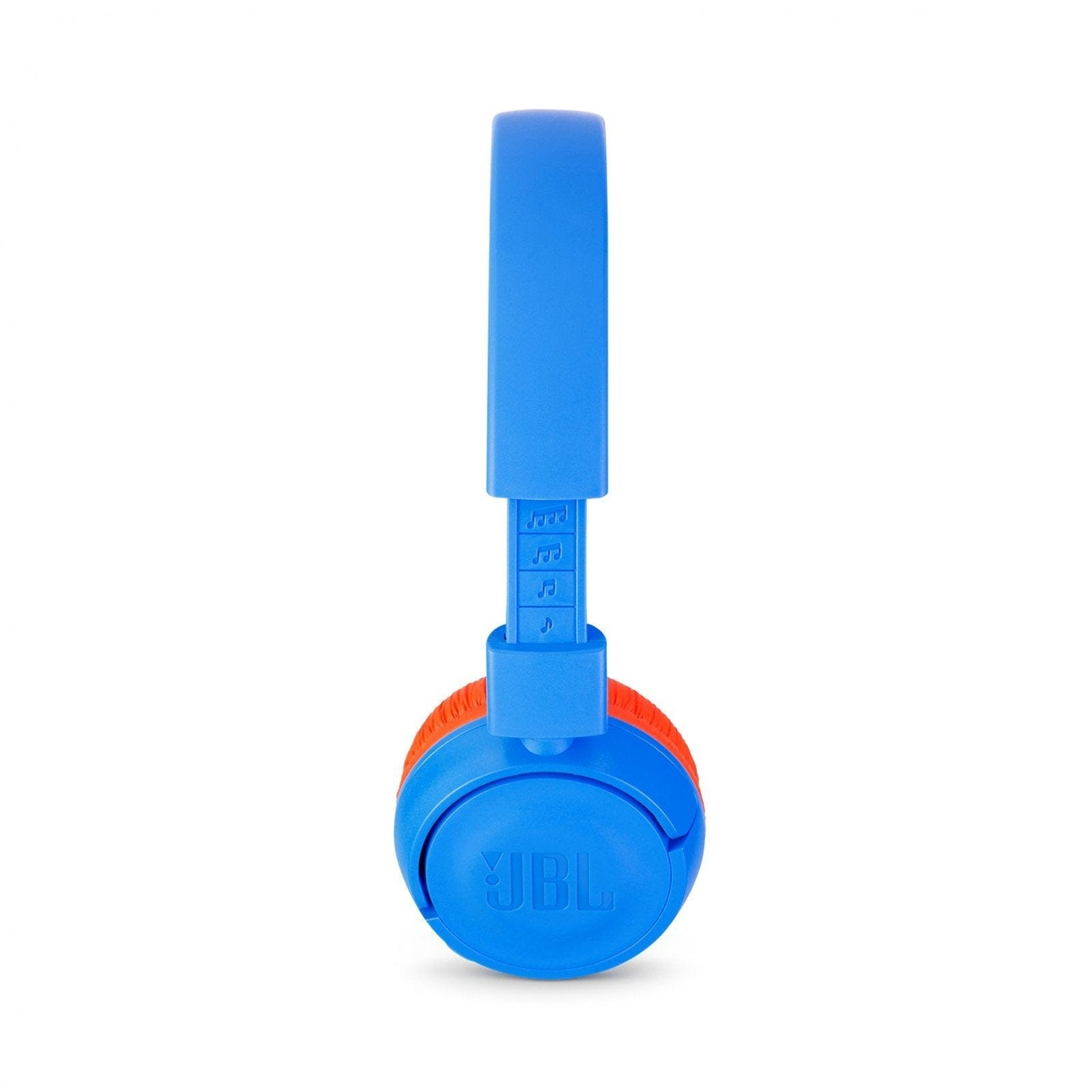621dde70cce JBL Kids wireless on-ear headphones - Blue | Exclusivebrandsonline
