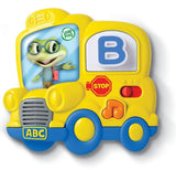 LeapFrog Fridge Phonics Magnetic Letter Set Prima Toys