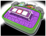 LeapFrog Leaping Letters Prima Toys