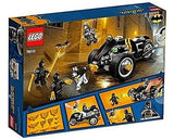 Lego®Batman™: The Attack of the Talons-76110 Lego
