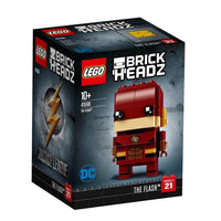 LEGO® BrickHeadz The Flash™-41598