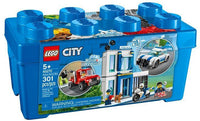 LEGO® City Brick Box 60270