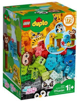 LEGO® - DUPLO® Creative Animals 10934