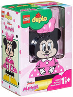 LEGO® - DUPLO® My First Minnie Build 10897