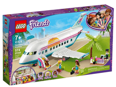 LEGO® Friends Heartlake City Airplane 41429 lego