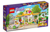 LEGO® Friends Heartlake City Organic Café 41444 lego