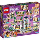 LEGO® Friends Heartlake City Resort-41347 lego