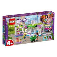 LEGO® Friends: Heartlake City Supermarket: 41362