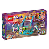 LEGO® Friends: Underwater Loop: 41337