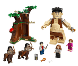 LEGO® Harry Potter™ Forbidden Forest: Umbridge's Encounter 75967 lego