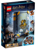 LEGO® Harry Potter™ Hogwarts Moment: Charms Class 76385 lego