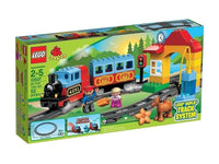 LEGO® Duplo® Town My First Train Set -10507