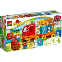 LEGO® - DUPLO®My First Truck-10818