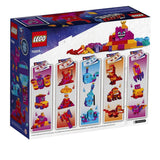 LEGO®Movie Queen Watevra's Build Whatever Box!-70825 lego