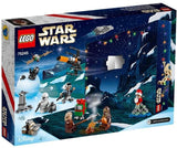 LEGO® Star Wars™ Advent Calendar 75245 lego
