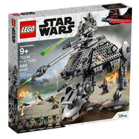 LEGO® Star Wars AT-AP™ Walker-75234