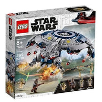 LEGO® Star Wars Droid Gunship™-75233
