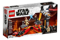 LEGO® Star Wars Mandalorian Battle Pack 75269