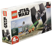 LEGO® Star Wars TIE Fighter™ Attack-75237
