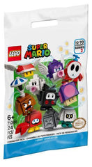 LEGO® - Super Mario™ Character Packs – Series 2 71386 lego