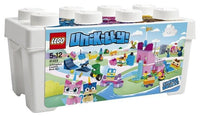 LEGO®UNIKITTY: Unikitty Bucket-41455