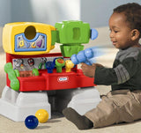 Little Tikes Discover Sounds Workshop Prima Toys