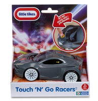 Little Tikes Touch 'n' Go Racers