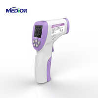 Medior Infrared Thermometer