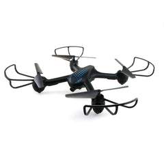 Mjx Cyclone X708P QuadCopter Drone Wifi Camera Exclusivebrandsonline