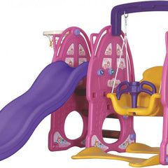 Play Gym V2 Exclusivebrandsonline