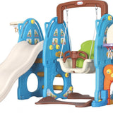 Play Gym V3 Exclusivebrandsonline