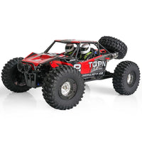 RC - High Speed Racing