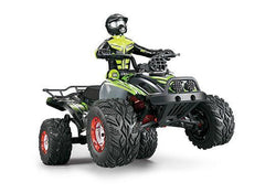 RC Quad Buggy Exclusivebrandsonline/A