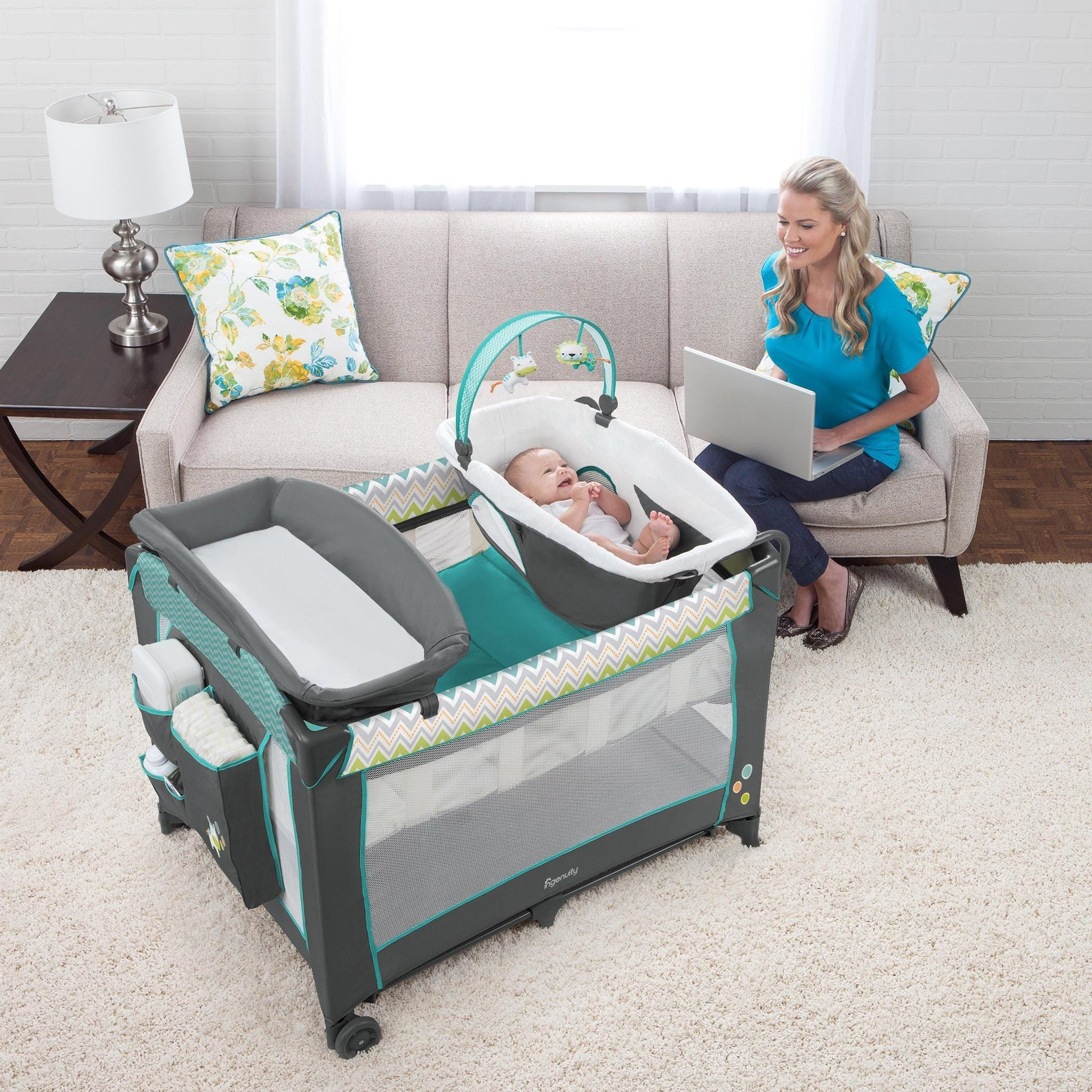 Image result for 10211-smart-and-simple-playard---ridgedale#