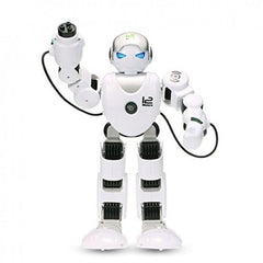 Smart Companion Alpha Robot Exclusivebrandsonline