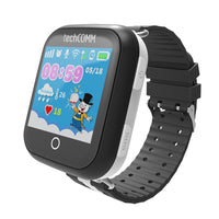 TD-10 Kids GPS watch