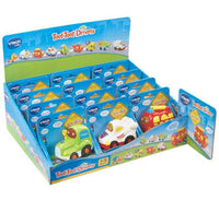 VTech Toot-Toot Drivers Assorted