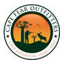 Cape Fear Outfitters