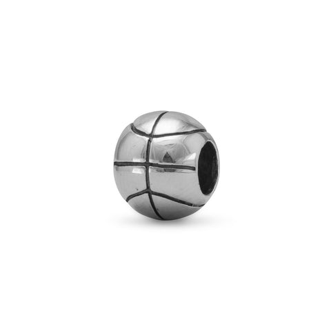 Basketball Bead