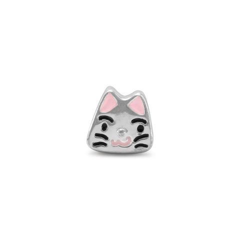 Kitty Cat Bead