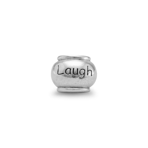Laugh Bead