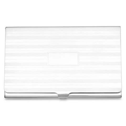 60x93mm Business Card Holder