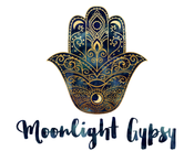 Moonlight Gypsy