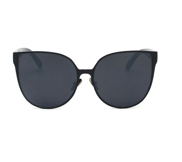 Bondi Beach Sunglasses - Moonlight Gypsy