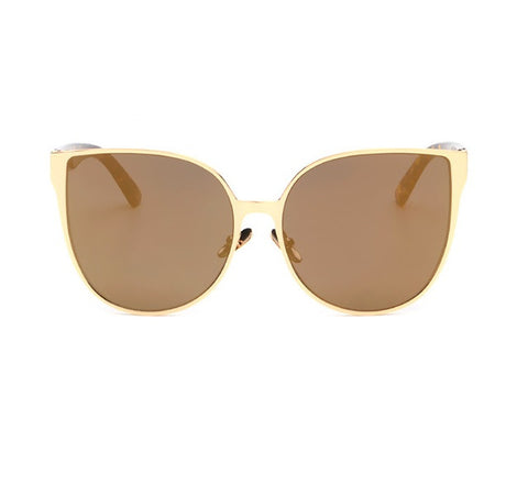 Bondi Beach Sunglasses-Sunglasses-Moonlight Gypsy