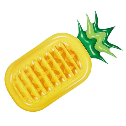 Giant Pineapple Pool Float-pool float-Moonlight Gypsy