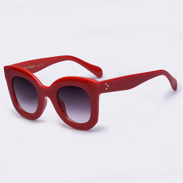 Miami Sunglasses-Sunglasses-Moonlight Gypsy